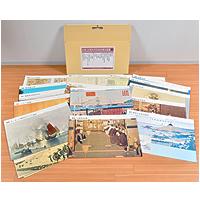 近世・近現代の日本史資料図集