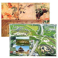大判日本歴史図集