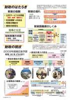 中学校公民経済資料 最新版