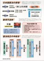 中学校公民政治資料 最新版