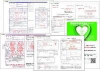 最新公民複製資料 政治編
